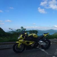 富士山日帰りツー