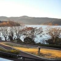 箱根ふくの旅3