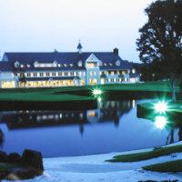 クチコミ高評価もうなづける ウィンザーパークゴルフ&カントリークラブ(1)