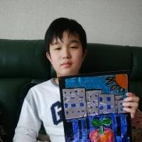 絵画(pictures)