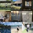 サンウのサインがあるよね~💛 'Ocean Blue Hotel Balis KSW'~#映画俳優#クォン・サンウ#villa #bali