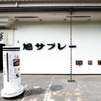 鎌倉散歩 ~瑞泉寺~
