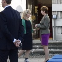 アイルランド・英国紀行(2015年9月)(82)
