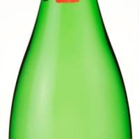 純米吟醸無濾過生原酒発売開始