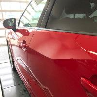 Audi Q2はカッコいい?