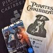 映画「パイレーツ・オブ・カリビアン  最後の海賊」