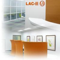 恒例の LAC-座 落語会