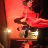 ベリーダンスと音楽の夜@横浜 vol.36