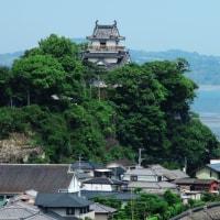 日本一小さくて美しいお城って知ってますか?