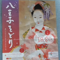 八王子をどり/2017