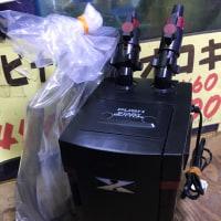 中古 コトブキ パワーボックス SV450X