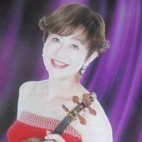 大谷康子の10年プロジェクトコンサートの初回