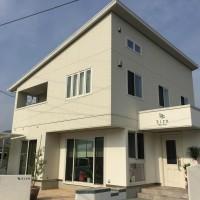 赤磐市下市 新店舗  美容院「Siro」 9月24日(木)OPEN! しました。