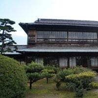 披雲閣(重要文化財)~香川県高松市玉藻町(玉藻公園)