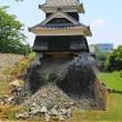 熊本城その2