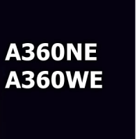 �Ȥȸ���ڤ����Kessil A360WE + AI HYDRA52 FIFTY TWO + VorTech MP40wES