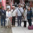 退職&68歳 上野ツアー