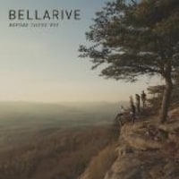 Bellarive / Before There Was