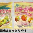 五目チキンカツ丼弁当/鶏肉のこと/マイ・ブーム
