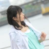 2014/04/24 TS ͭΤ��Ԥ���(1)