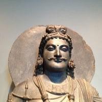 世界の宗教(仏教の分裂)