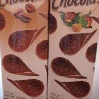 チョコの日々