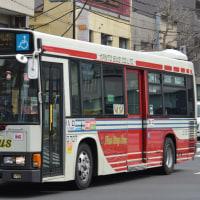 関東 D707(除籍済)