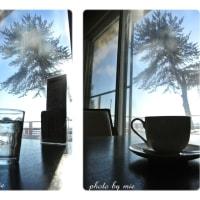 音更町 「森のカフェレストラン 木もれび」