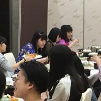 2017.04.27 見学旅行速報13