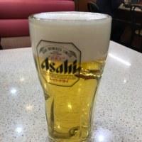 餃子の王将 稲毛海岸駅前店 29/3/24
