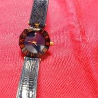 時計師の京都時間「三文の時間」