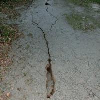 熊本地震の記憶 Part2