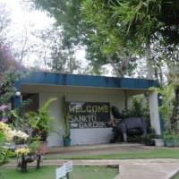サンキョー・ガーデン Sankyo Garaden  [ Guam ]