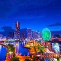 4/29(土)は横浜上大岡赤い風船前野外イベントに出演です☆