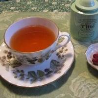 紅茶TWG
