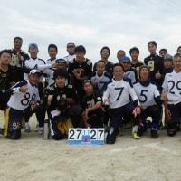 【BLACK】F2リーグ Week10 GMA at SAI