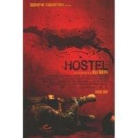 ホステル/HOSTEL