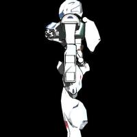 20170610VAX-111 Ver0.8