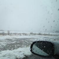 雪の鎌先温泉自炊宿旅行