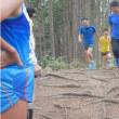 2017RUN BOOT CAMP in ひのはら村