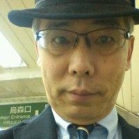 【バケット】高坂サービスエリア /  ベーカリー神戸屋 / わたしの居場所