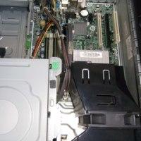 HP Compaq8100 デスクトップパソコン