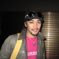 K-BALLET『海賊』3/6/2010(大阪)