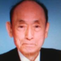 大森義弘、JR北海道初代社長が亡くなる