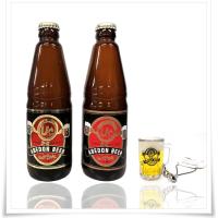■ ユニコーン / 『祝いのABEDON ビールセットSP』最初で最後の追加販売