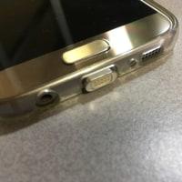 上海問屋のマグネット式 micro USB アダプター購入してみた