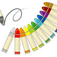 色商標、日本初の登録へ