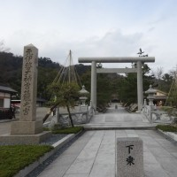 籠神社・真名井神社