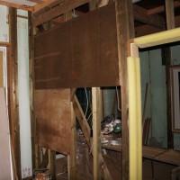 家を建てる時のノウハウ・・・記録