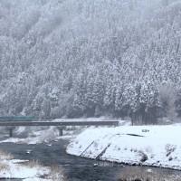 第3足羽川橋梁